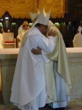 OrdinacionEpiscopal18
