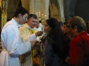 OrdinacionEpiscopal21