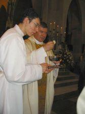 OrdinacionEpiscopal25