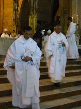 OrdinacionEpiscopal29