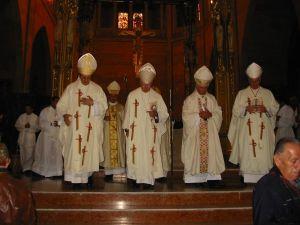 OrdinacionEpiscopal32