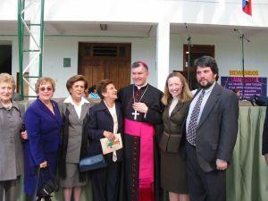 OrdinacionEpiscopal40