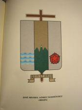 OrdinacionEpiscopal41