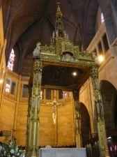 OrdinacionEpiscopal42