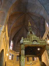 OrdinacionEpiscopal43