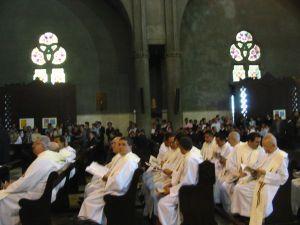 OrdinacionEpiscopal46