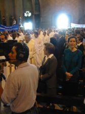 OrdinacionEpiscopal50