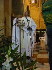 OrdinacionEpiscopal51