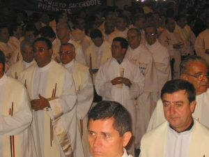OrdinacionEpiscopal56