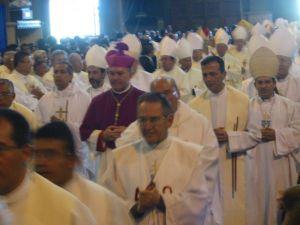 OrdinacionEpiscopal57