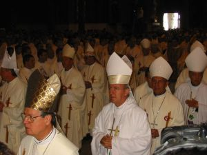 OrdinacionEpiscopal61