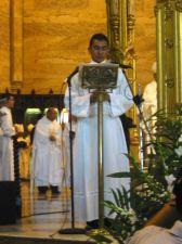 OrdinacionEpiscopal63