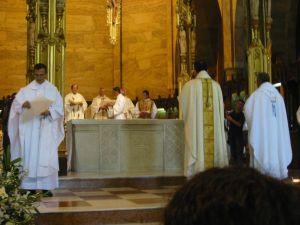OrdinacionEpiscopal64