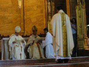 OrdinacionEpiscopal66
