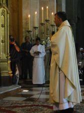 OrdinacionEpiscopal67