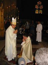 OrdinacionEpiscopal77
