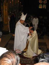 OrdinacionEpiscopal79