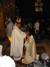 OrdinacionEpiscopal80