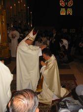 OrdinacionEpiscopal82