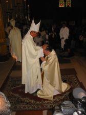OrdinacionEpiscopal83