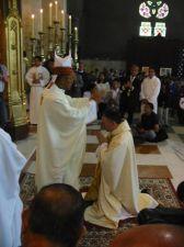 OrdinacionEpiscopal84