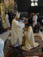 OrdinacionEpiscopal85