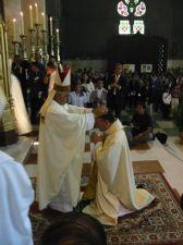 OrdinacionEpiscopal86