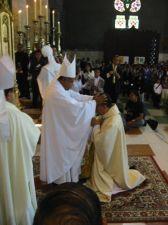 OrdinacionEpiscopal87
