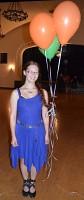 Jennifer+Balloons