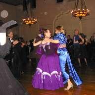 CynthiasBack+Dancers