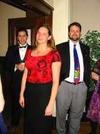 Gary+Christyn+Allen
