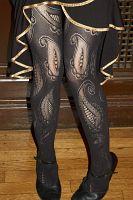 Aviva-Stockings-Closeup