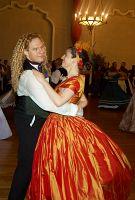 Alexander+Ilana