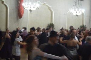 DanceBlur04