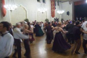 DanceBlur05