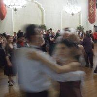 DanceBlur06