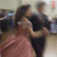 DanceBlur11