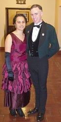 Breanna+Jeffrey