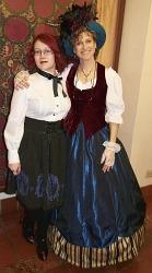 Ellen+niece