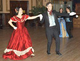 DanseLibre1