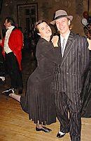 Cindy+Jeremy