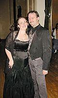 Rachel+Kevin