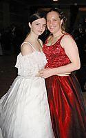 Sarah+Angelique