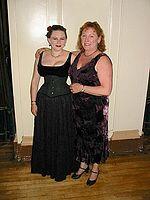 Rebecca+Susan