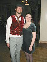 Fritz+Alison