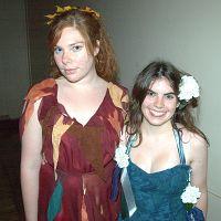 Claudia+Thea2