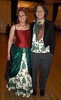 Stephanie+Nick