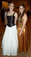 Jennie+Hannah