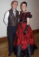 Jeremy+Cindy