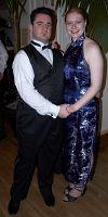 Dan+Michelle